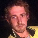 Trav from Gympie   Man   24 years old   Aries