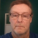 Dale from Three Hills | Man | 57 years old | Pisces