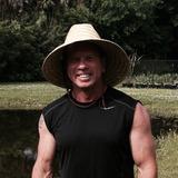 Lee from Elkton | Man | 60 years old | Aquarius