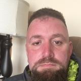 Tallguy from Warwick | Man | 45 years old | Sagittarius