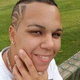 Britt from Fayetteville | Woman | 33 years old | Gemini