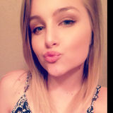 Courtneyrich from Longview   Woman   24 years old   Cancer