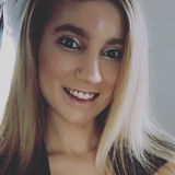 Katieann from Spring Grove | Woman | 26 years old | Capricorn