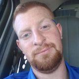 Kbutler from Springdale | Man | 28 years old | Scorpio