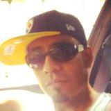 Oscar from Woodland | Man | 34 years old | Gemini
