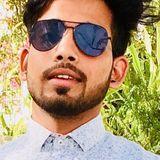 Arjun from Rajsamand | Man | 22 years old | Leo