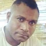Rendy from Nabire   Man   27 years old   Aquarius