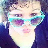 Ellie from Shelbyville | Woman | 26 years old | Sagittarius