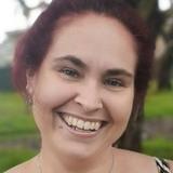 Ali from Brisbane | Woman | 38 years old | Capricorn