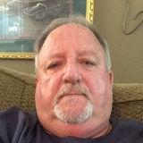 Mcdonoughman from McDonough   Man   64 years old   Aquarius