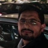 Lakshya from Satna | Man | 32 years old | Aquarius
