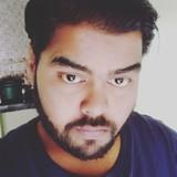 Gokulpalanisav from Vellore | Man | 29 years old | Gemini