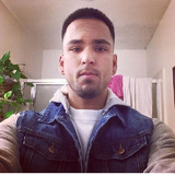 Morasoul from Stanton | Man | 26 years old | Leo