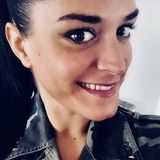 Myd from Ratingen | Woman | 32 years old | Leo