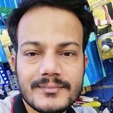 Riyas from Riyadh   Man   33 years old   Gemini