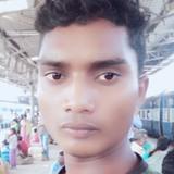 Subash from Rajpur | Man | 23 years old | Gemini