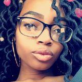 Niyaa from Aurora | Woman | 22 years old | Virgo