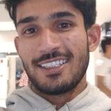 Rajush from Raj Nandgaon | Man | 23 years old | Capricorn