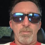Drew from Broken Bow | Man | 42 years old | Leo
