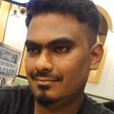 Suhan02Pv from Kuching   Man   30 years old   Gemini