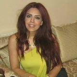 Sunshine from Creteil | Woman | 43 years old | Gemini