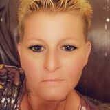 Katt from Philadelphia | Woman | 50 years old | Cancer