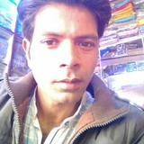 Maheshpatel from Ratlam | Man | 36 years old | Pisces