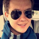 Chappyman from Tucson | Man | 23 years old | Virgo