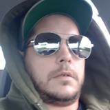 Loverman from Shediac | Man | 35 years old | Capricorn
