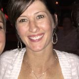 Corie from Denver | Woman | 39 years old | Taurus