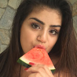 Melina from Rockville   Woman   22 years old   Taurus
