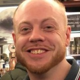 Duffmeister from Accrington | Man | 39 years old | Gemini