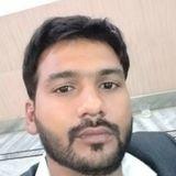 Piyush from Moradabad | Man | 29 years old | Aries