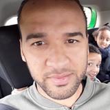 Omar from Palma   Man   33 years old   Scorpio
