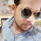 Siddharth from Chandausi | Man | 24 years old | Virgo