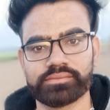 Lovepreet from Chandigarh   Man   25 years old   Gemini