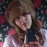 Emma from Darlington | Woman | 26 years old | Pisces