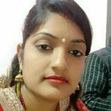 Milki from Patna | Woman | 30 years old | Virgo