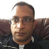 Saif from Haverhill   Man   44 years old   Cancer