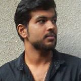 Rahul from Payyannur   Man   28 years old   Pisces