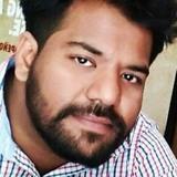 Mohit from New Delhi | Man | 27 years old | Taurus