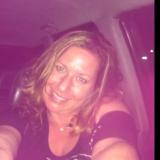Devo from Santa Cruz | Woman | 42 years old | Sagittarius