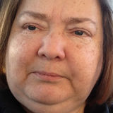 Fitz from Lakewood | Woman | 59 years old | Pisces