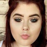 Dannyyysmokesss from Waco | Woman | 20 years old | Virgo
