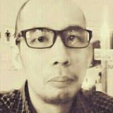 Edwardtan from Ciputat | Man | 43 years old | Aries