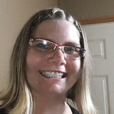 Butterflygirl from Red Deer | Woman | 28 years old | Taurus