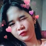 Tsaniasalsa from Bogor | Woman | 20 years old | Leo