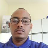Dani from Wunstorf | Man | 29 years old | Capricorn