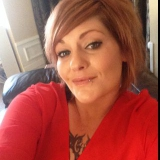 Jesse from Invercargill | Woman | 35 years old | Capricorn