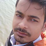Pk from Chopan | Man | 34 years old | Virgo